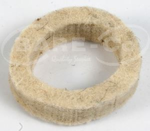 Picture of Felt Spindle Seal - B112