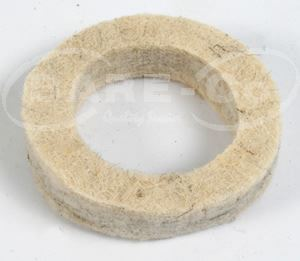 Picture of Felt King Pin Seal - B113