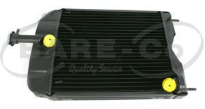 Picture of Radiator - B1193
