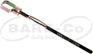 Picture of Transmission Dipstick for MF Models - B1212