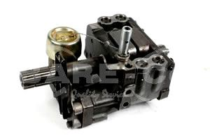 Picture of Hydraulic Pump MkII 21 SPL for 135-188 MF Models - B1236