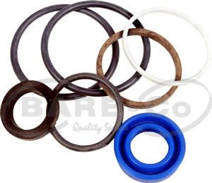 Picture of Seal Kit for Bare-Co Cylinder B8569 - B1299