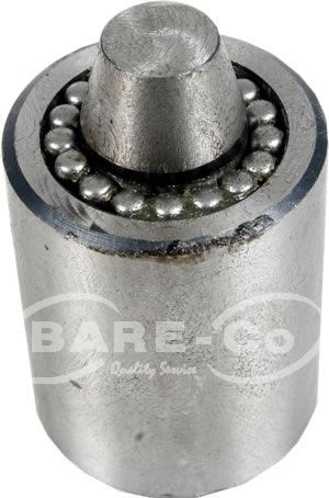 Picture of Bearing Kit for Steering Section Shaft - B1597