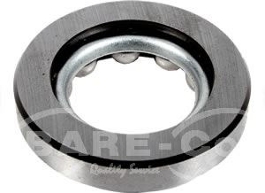 Picture of Steering Column Lower Bearing - B1598