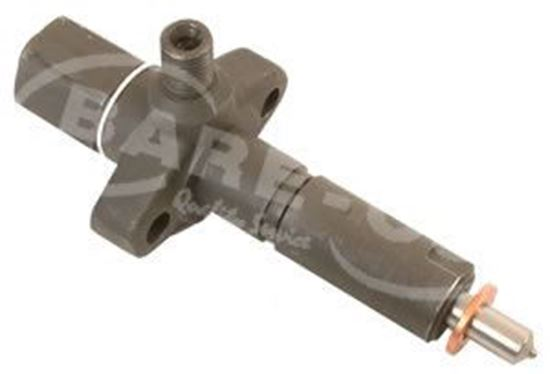 fuel injection new fuel injector for perkins ad3 152