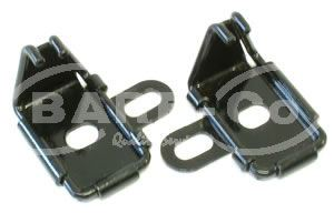 Picture of Brake Centralisers (Pair) - B1704