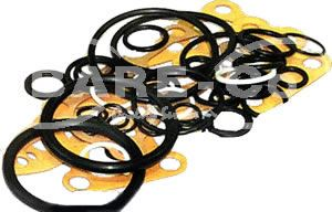 "Picture of ""O"" Ring Kit for 35-65 MF Models - B1802"