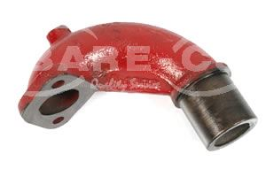 Picture of Exhaust Elbow 35/135 Petrol Engine - B1808