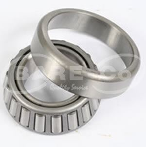 Picture of Rear Axle Bearing for TE MF Models - B1861