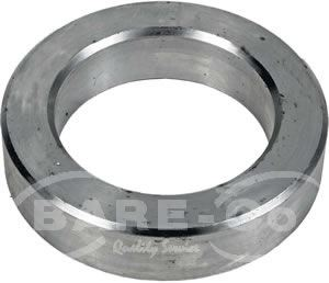 Picture of Rear Axle Locking Collar for TE MF Models - B1862