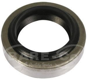 Picture of Front Wheel Bearing & Seal Kit (46mm ID Bearing) - B2121