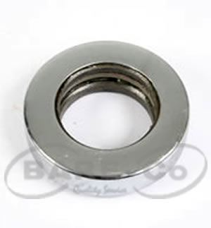 Picture of Axle Thrust Bearing (H/Duty) - B2163