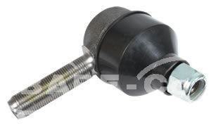 Picture of Ball Joint Rear (Drag Link) - B2164