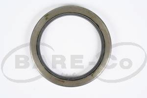 Picture of Rear Main Seal (Lip Type) TE20/35 Diesel 23C Engine - B2254