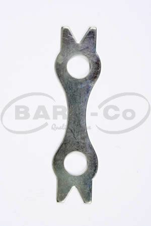 Picture of Flywheel Lock Plate - B2279