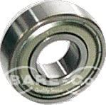 Picture of Spigot Bearing Flywheel  - B2321