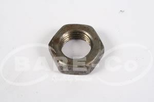 Picture of Lock Nut for Dual Clutch - B2335