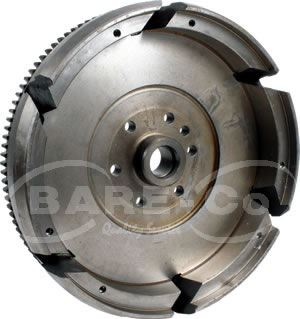 "Picture of Clutch Flywheel 12"" - B2519"
