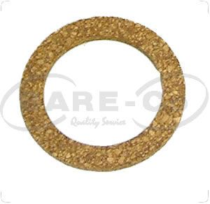Picture of Fuel Bowl Gasket  - B2601