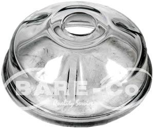 Picture of Filter Glass Bowl (CAV type) - B2765