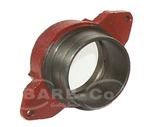 Picture of Carrier Clutch Thrust Bearing MF 6 Speed - B2792