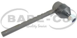 Picture of Ball Joint Front LH / RH - B282