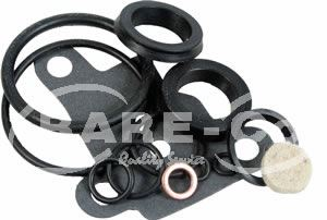 Picture of Power Steering Cylinder Seal Repair Kit - B2906