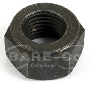 Picture of Conrod Lock Nut (A3.152/AD3.152/A4.192/AD4.203 Perkins Engine) - B293