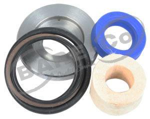 Picture of Power Steering Cylinder Seal Repair Kit - B299