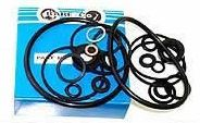 Picture of Power Steering Pump Seal Repair Kit - B301