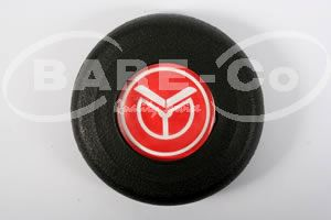 Picture of Cap for Bare-Co Steering Wheel - B3301