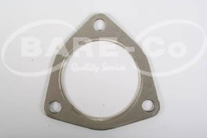 Picture of Exhaust Flange Gasket (Side Outlet) A4.212/A4.236/A4.248 Perkins Engine - B3311