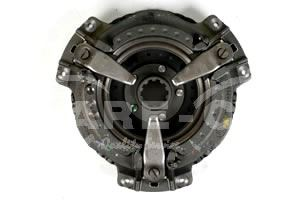 Picture of Clutch Assembly  for 35-135 MF Models  - B3627
