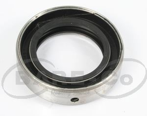 Picture of Axle Brake Seal - B3783