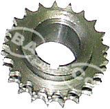 Picture of Crankshaft Sprocket MF Petrol Engine - B3785