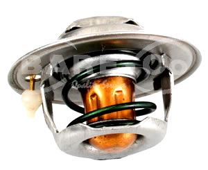Picture of Thermostat (54mm O.D.) - B3787
