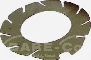 Picture of Intermediate Brake Disc - B3817
