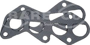 Picture of Manifold Gasket MF Petrol Engines - B3851