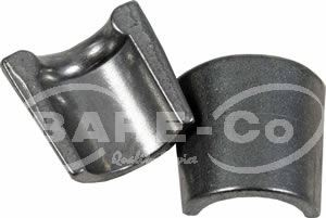 "Picture of Valve Retainers (Pair) A3.152/AD3.152/AD3.152 ""S""/A4.192/A4.203 Perkins Engine - B4179"