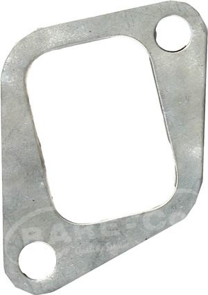 Picture of Manifold Gasket AD3.152 Perkins Engine - B423