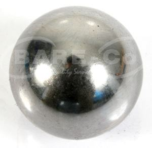 Picture of Ball for Wet & Dry Brakes - B462