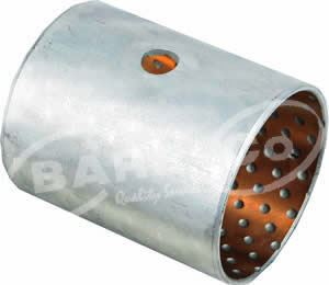 Picture of Hydraulic Cross Shaft Bush for 135-699 MF Models - B475