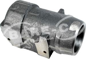Picture of Ram Cylinder for 168-699 MF Models - B476
