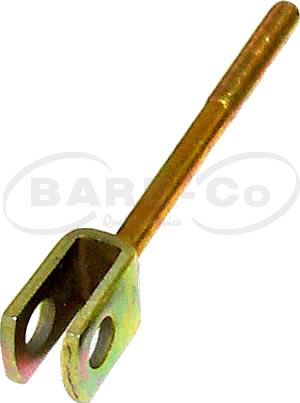 Picture of Brake Pull Rod (Dry Brakes) - B5135