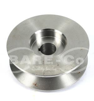 Picture of Generator Pulley for MF Petrol Models - B5227