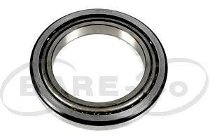 Picture of Differential Carrier Bearing Right Hand Side - B5307