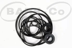 Picture of Power Steering Pump Seal Repair Kit - B6803