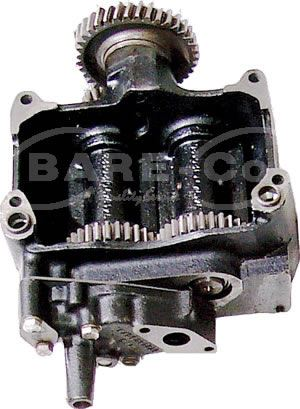 Picture of Balancer Unit - B6810