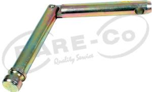 "Picture of Hinge Pin 3/4"" - B71"