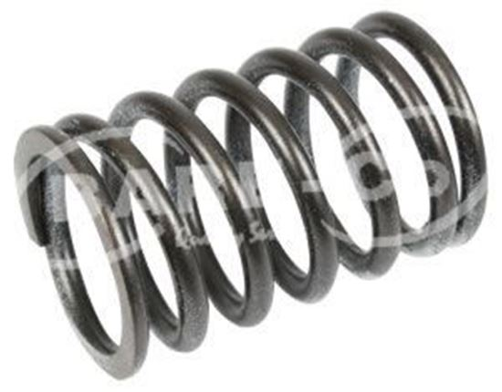 Valve Springs - Outer Valve Spring A4 212  A4 236  A4 248  A4 318 Perkins Engine - B7370